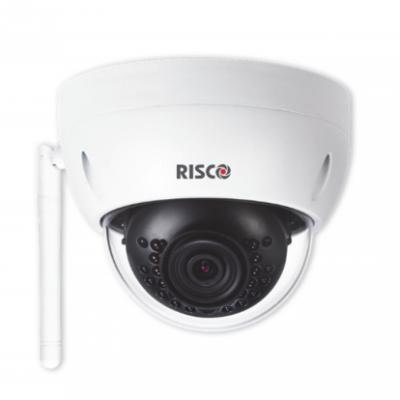 Risco-RVCM32W